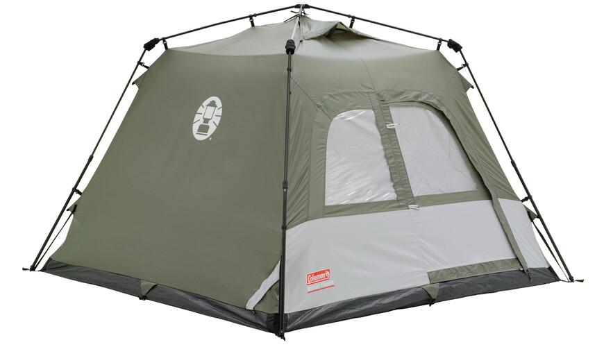 Coleman Tent Instant Tourer